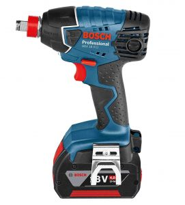 bosch-gdx18vlin-18v-cordless-impact-wrench-driver-bare-unit