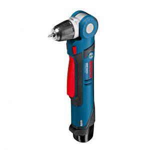bosch-gwb-10-8-v-li-professional-cordless-angle-drill-10-8-v