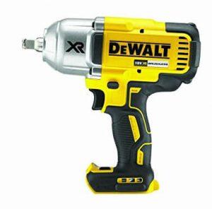 dewalt-dcf899hn-xj-18-v-cordless-brushless-high-torque-impact-wrench