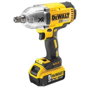 dewalt-dcf899p2-gb-18-v-cordless-brushless-high-torque-impact-wrench