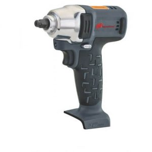 ingersoll rand cordless impact wrench