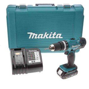 cordless drills makita