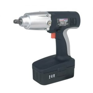 sealey-24v-1_2-inch-325ft-square-drive-cordless-impact-wrench-with-battery