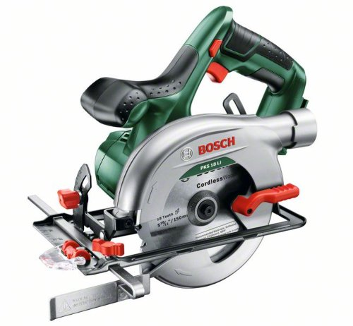 Best Circular Saw 2020.Bosch Cordless Circular Saw Review 2019 2020