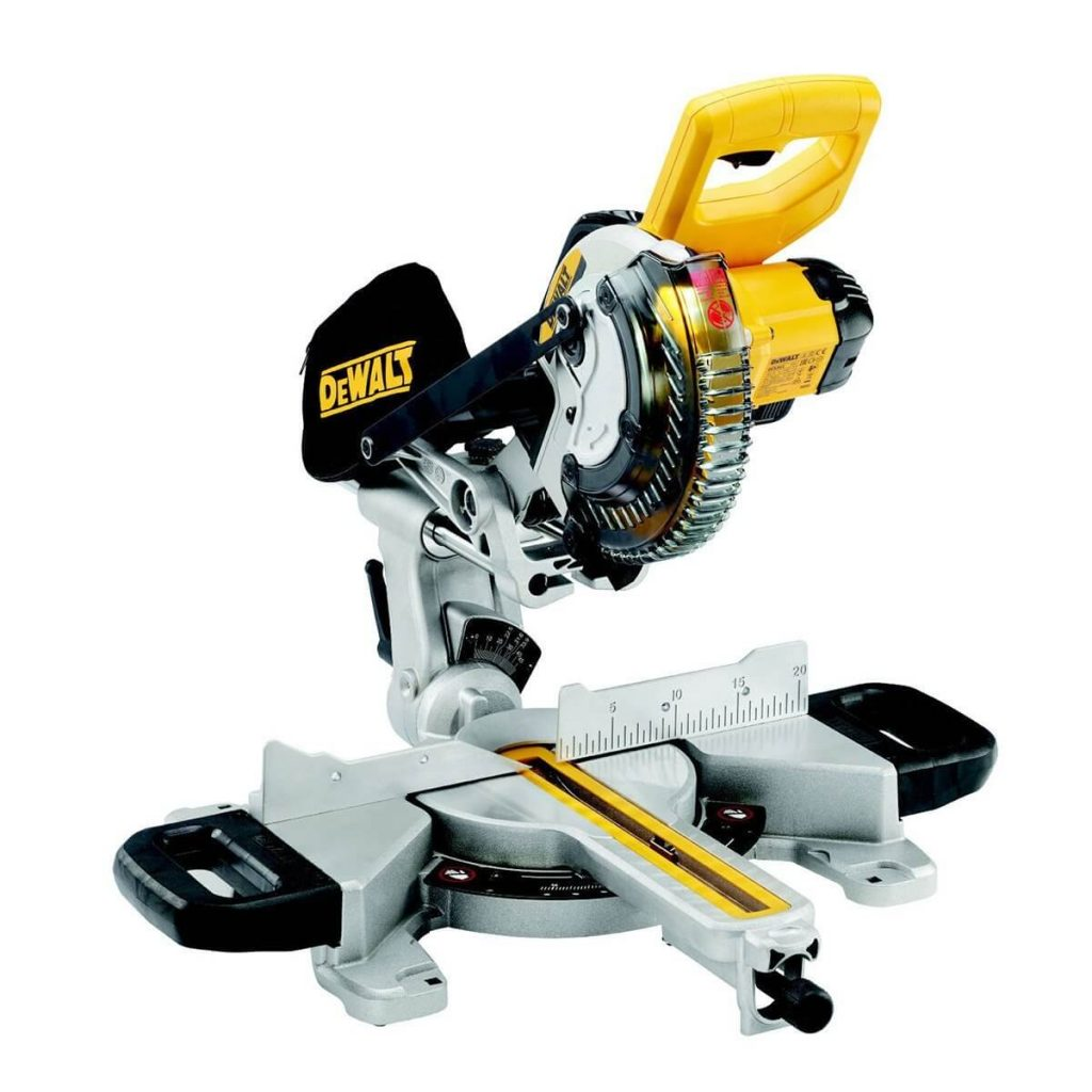 Best Cordless Miter Saw Review 2019 2020
